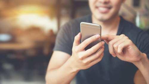 שולטים על הדוד הביתי מכל מקום באמצעות סמארטפון